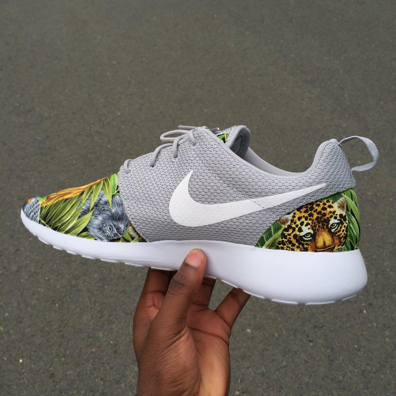 ee0e6854bb3a8 Image of Custom Nike Roshe One
