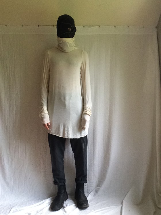 Image of Vromans Turtleneck