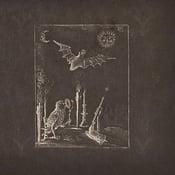 Image of Y - De Occulta Philosophia - 2xCD