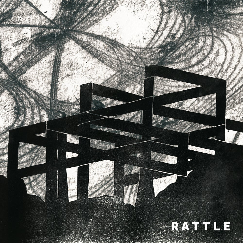 979571d937 Image of RATTLE -  Rattle