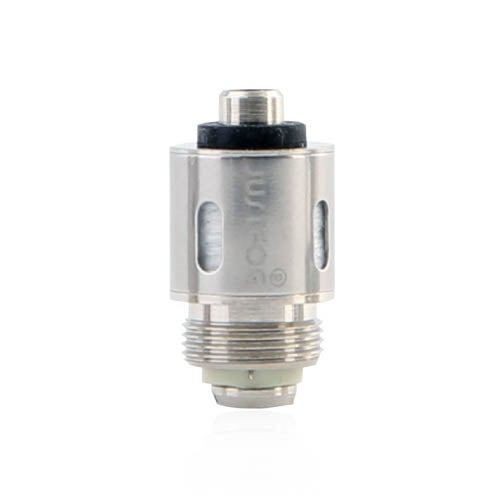 Image of E-TUBE S14-C14 (JUSTFOG) COIL 5PZ.