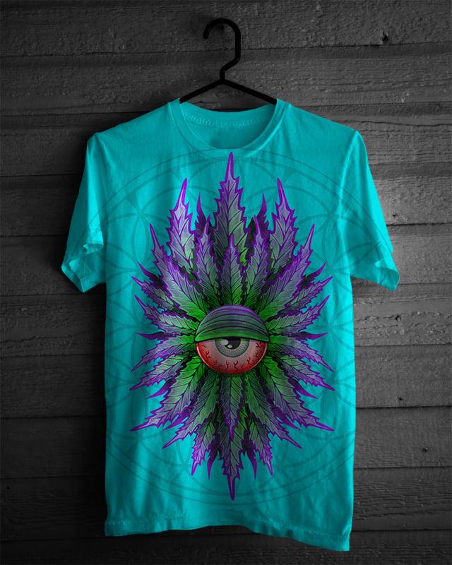 Image of PurpleClops