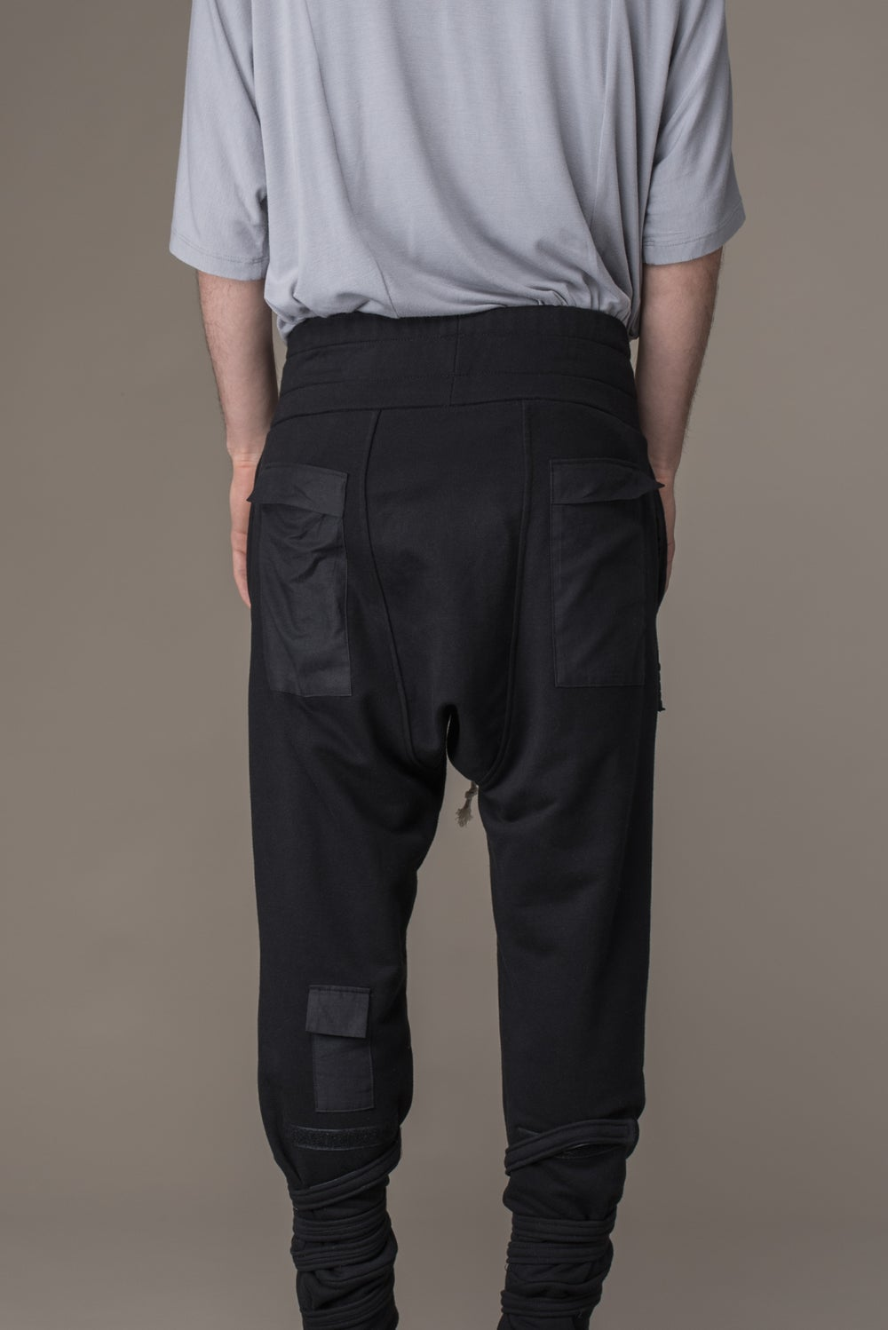 Image of PREORDER [DNYGWXUF16] PS001 PANTS
