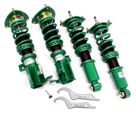 Image of Tein Flex Z Coilover kit (Civic EK/EJ)