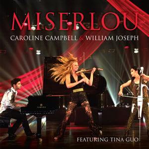 Image of Miserlou -(digital download)