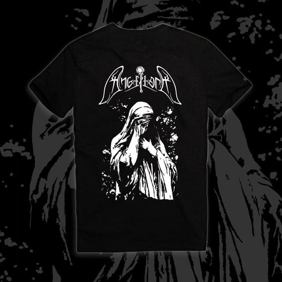 "Image of T-Shirt ""Angel"""