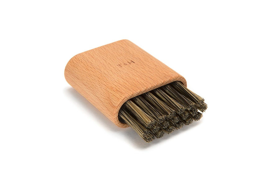 Image of Chiltern nail Brush