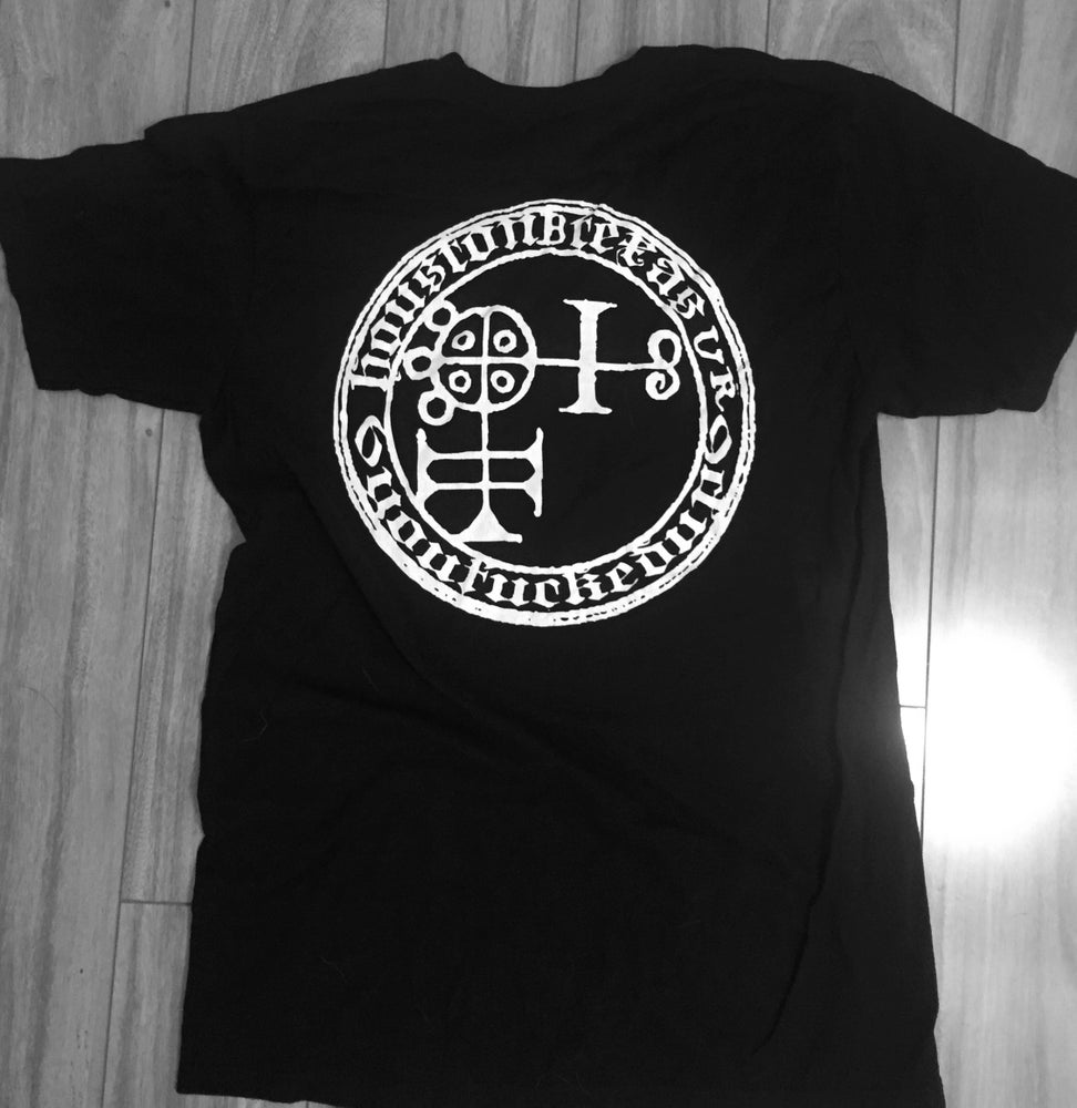 Image of Die Fast Men's T ★ LIMITED EDITION