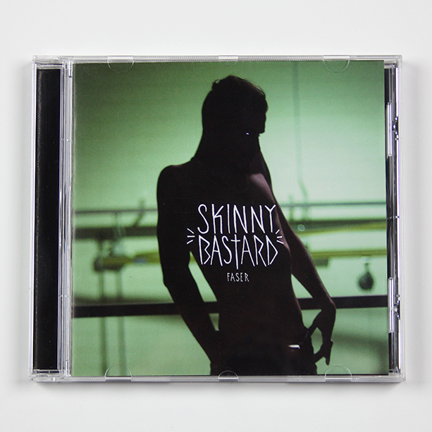 Image of Skinny Bastard