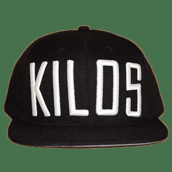 Image of Kilos Snapback