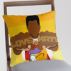 LoveHate (pillow)