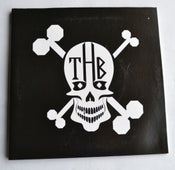 Image of No Peace For The Good Looking Limited Edition Vinyl (PRE-ORDER)