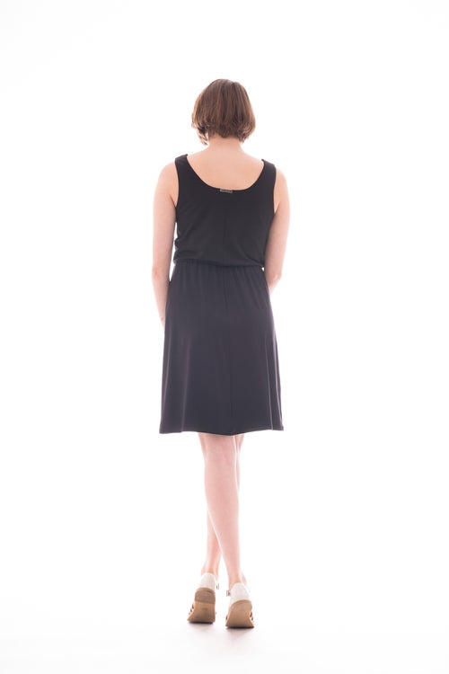 Image of Kleid FINI fresh