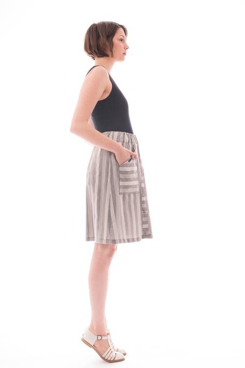 Image of Skirt MINU
