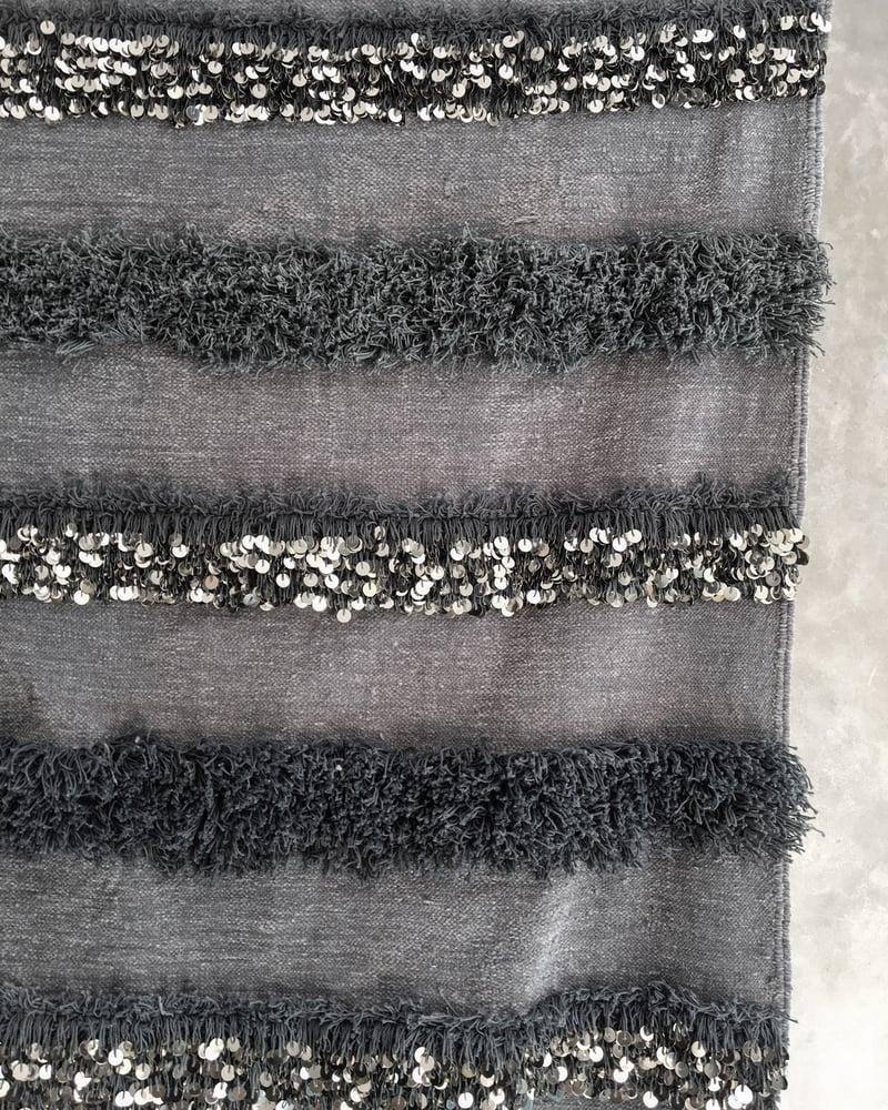 Image of H1 - Handira Wedding Blanket