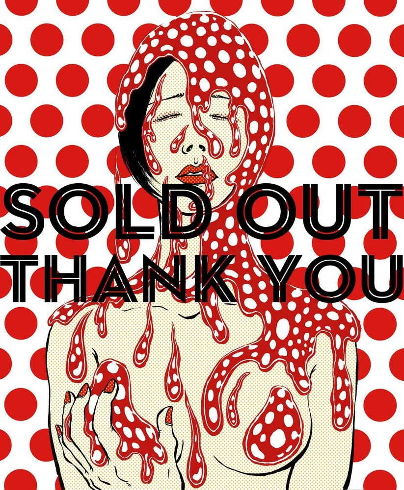 Image of OUT OF PRINT monograph YUKO SHIMIZU (buy new or used from Amazon sellers)