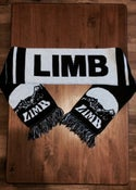 Image of Football Scarf