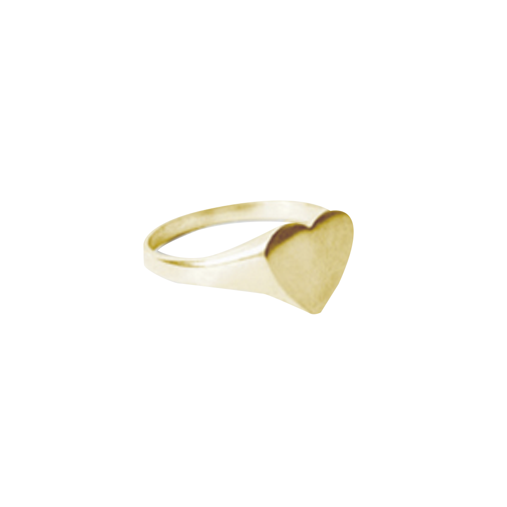 broken the image wedding royalty stock and free photo picture rings
