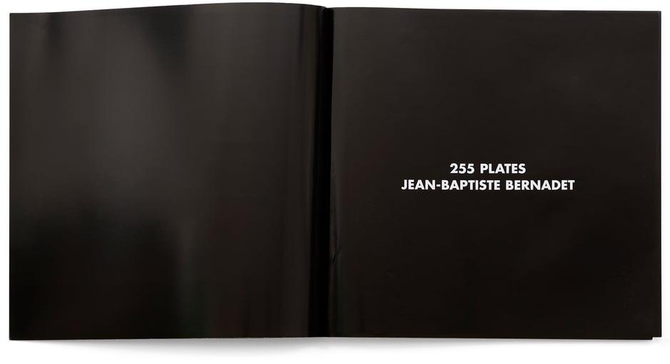 Image of Jean-Baptiste Bernadet