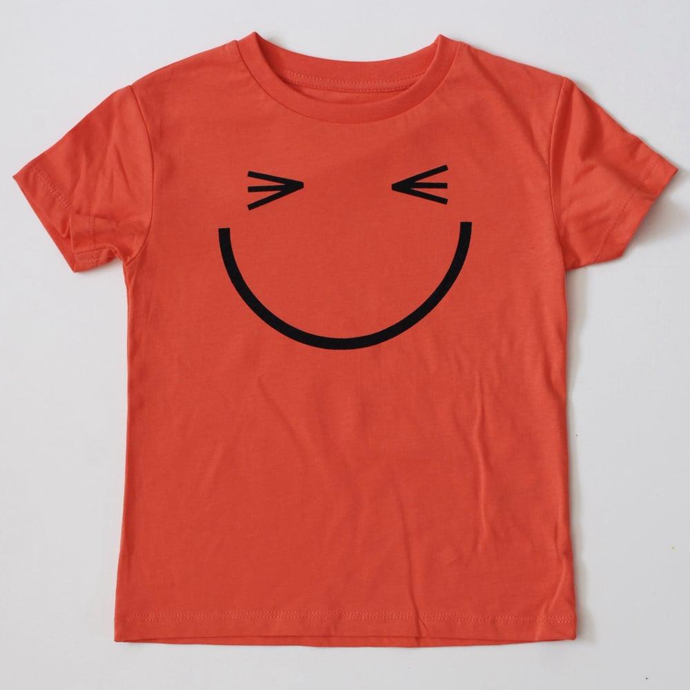 Image of Blink - Children's T-shirt