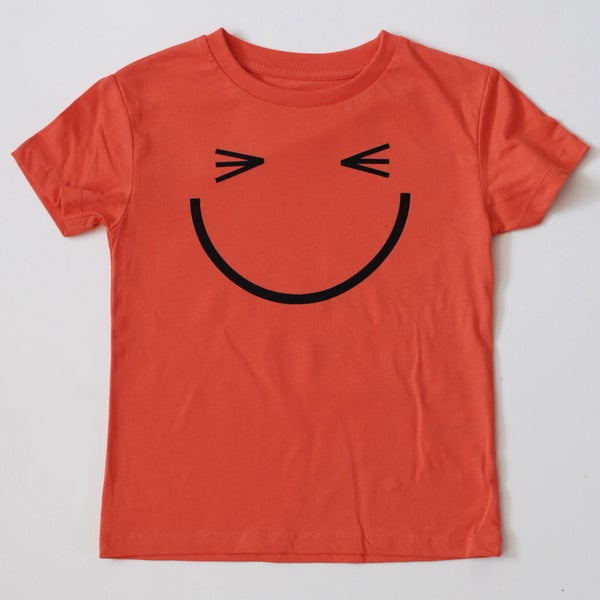 Image of Blink - Children's T-shirt