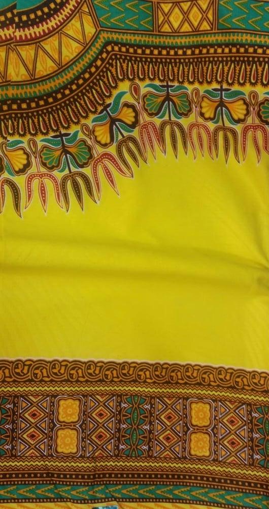 Image of High Angel Harem
