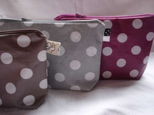 Image of Ma trousse à pois
