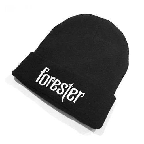 Image of Forester Beanie