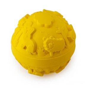 Image of Ball - gelb