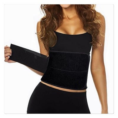 Image of Sensual Fit Waist Eraser