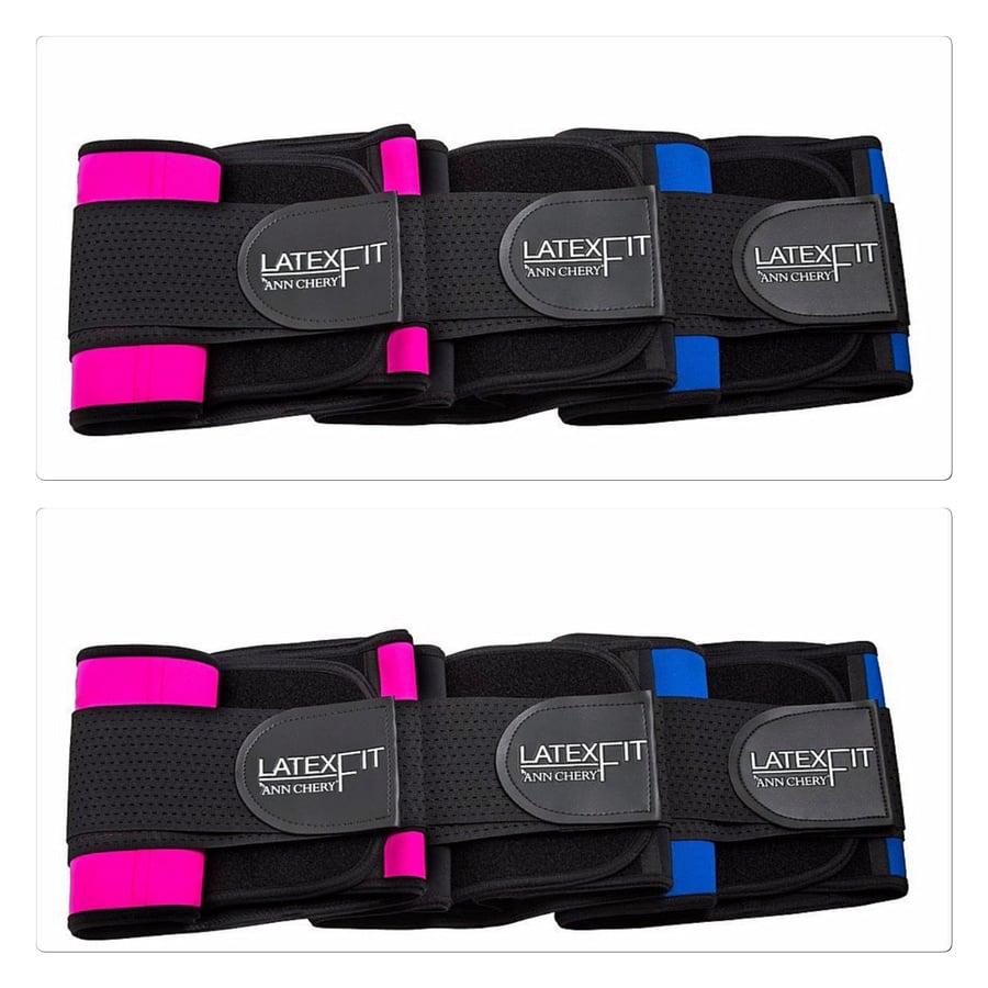 Image of Sensual Fit Waist Eraser