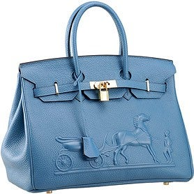 Image of Cheap Hermes Birkin Replica Bags