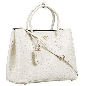 Image of Designer Prada Replica Bags For Sale Online