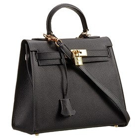 Image of Top Hermes Replica Handbags, Designer Fake Hemres Kelly Bags