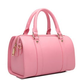 Image of Leather Replica Designer Handbags, Cheap Fake Handbags & Bags UK