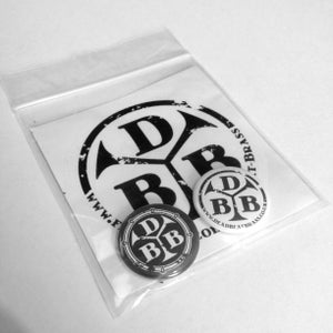 Image of Deadbeat Brass Grab Bag