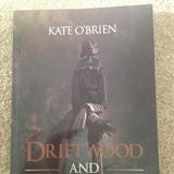 Image of Driftwood & Amethyst by Kate O'Brien