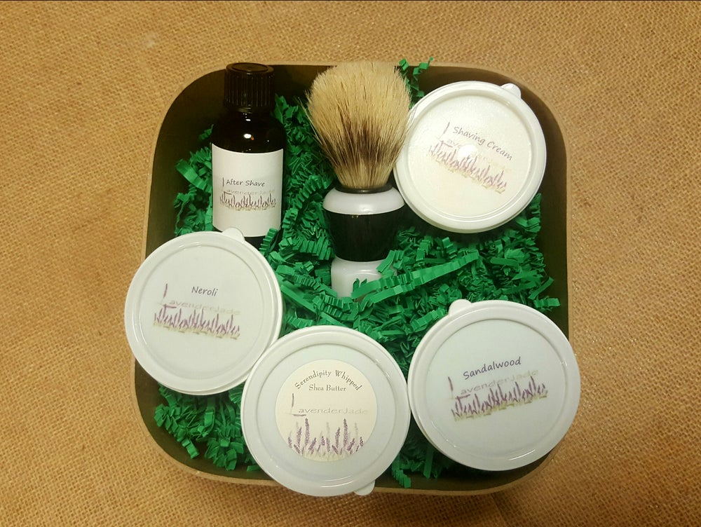 Image of Gift Sets for Men