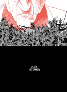 Image of CARDO / DECUMANO Vol. 2