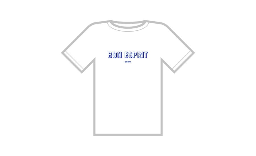 Image of Bon Esprit