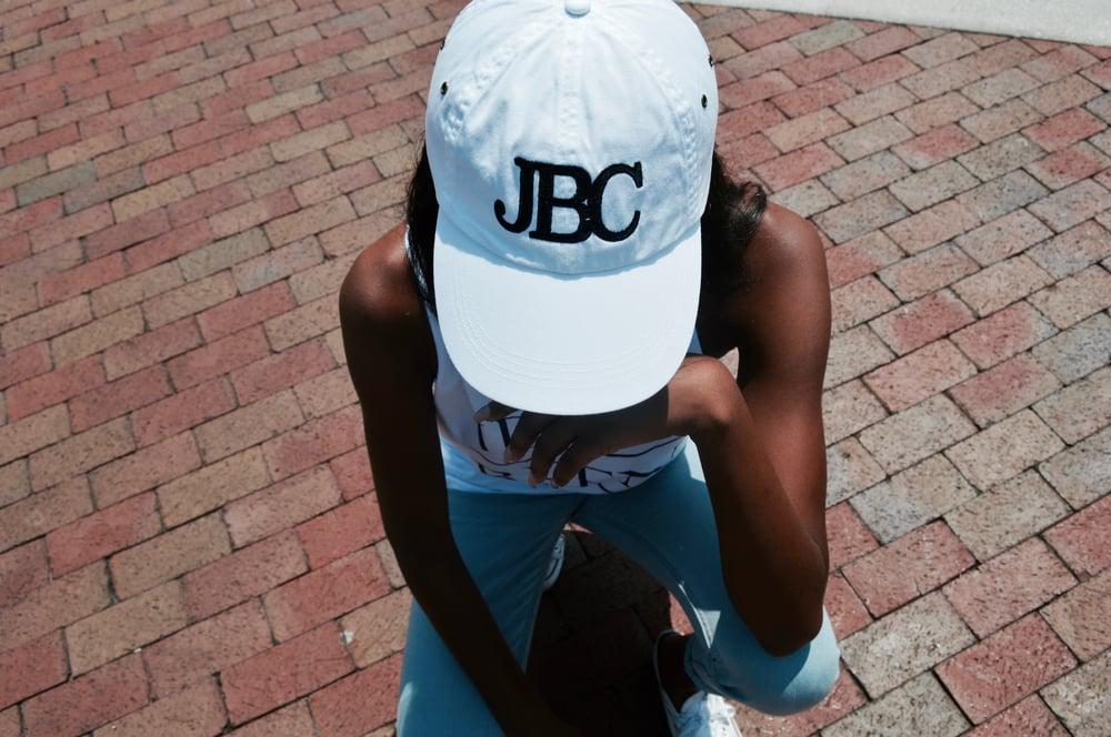 Image of JBC Caps