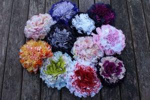 Image of Ma fleur (Broche)