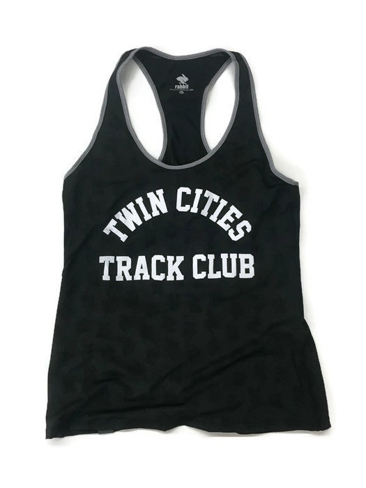 Image of TCTC Women's Singlet