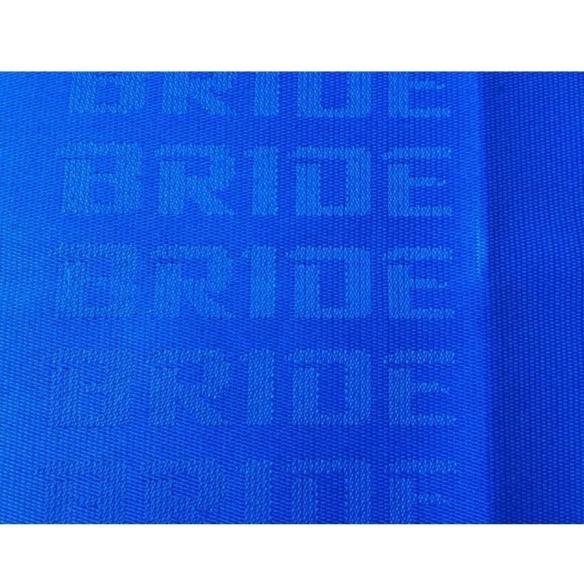 Image of PRE ORDER Bride Material