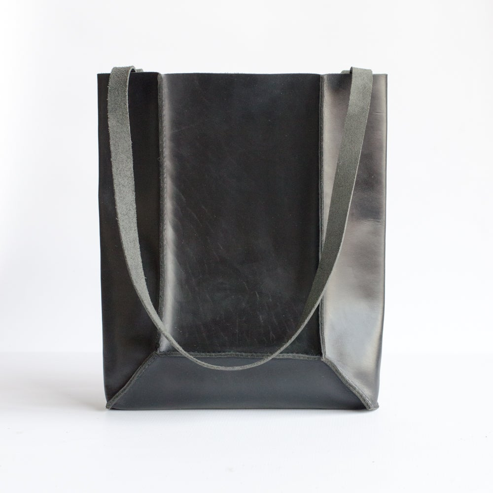Image of Mini Tote