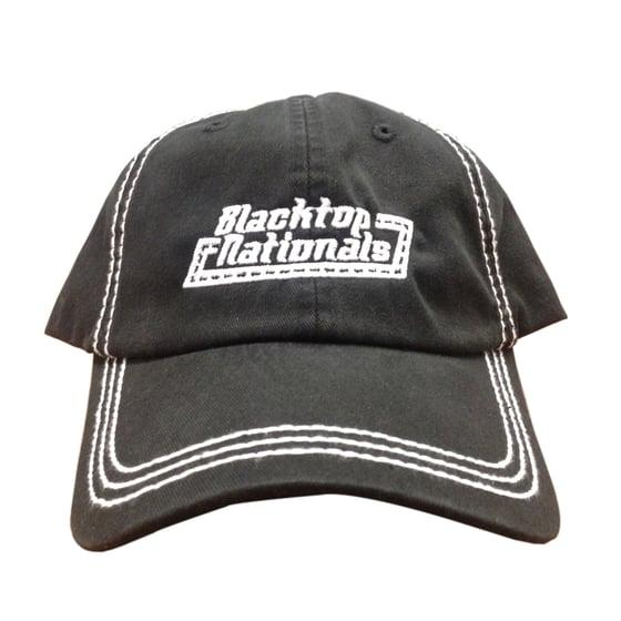 Image of Blacktop Nationals Cap