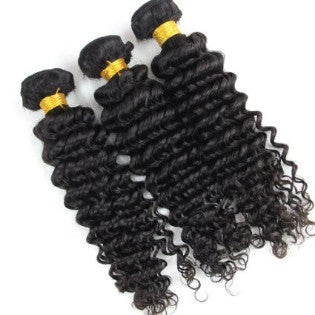 Image of RICH Deep Wave Hair