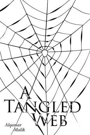 Image of A Tangled Web (book)
