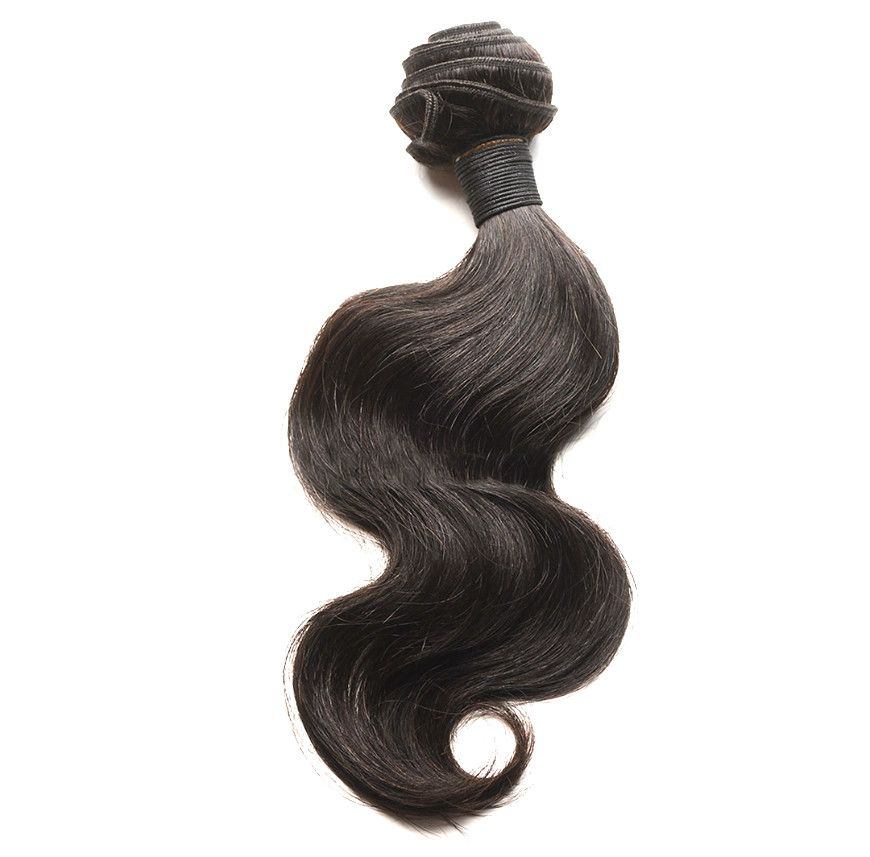Image of Indian Body Wave