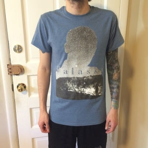 "Image of ""Sleep"" Shirt"